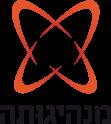 logo_manhiguta
